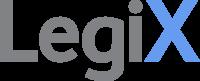 LegiX